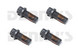 BOLT SET for Ford 4x4 Transfer Case Flange
