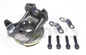 1963-1979 Corvette Pinion Yoke Strap and Bolt Style ALL with 3 5/8 wide rear u-joint 1330 series