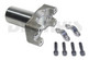 Corvette Slip yoke for Turbo 400 and Muncie Transmission 1330 Series 32 spline