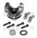9117524 Pinion Yoke 1310 series 27 splines fits GM 7.5 inch 10 bolt rear end