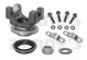 9966401 3R Series PINION YOKE 30 splines for Chevy and GM 8.6 inch 10 bolt