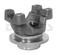 Neapco N2-4-GM03X PINION YOKE 30 spline 1310 Series fits Chevy Camaro 8.5 inch 10 Bolt REAR AXLE