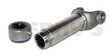 Dana Spicer 2-3-8021KX Slip Yoke 1310 series 16 spline 7.875 inches