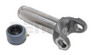 DANA SPICER 2-3-8041KX Driveshaft Slip Yoke 1330 series 16 spline 7.5 inches