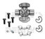 NEAPCO 2-0291 Universal Joint for 1941-1952 Oldsmobile, 1950 to 1955 Pontiac Wing Style Rear to 1310 series driveshaft