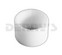 DANA SPICER 41886 Steering Knuckle Cone BUSHING for FORD F-250 and F-350 up to 1991 with DANA 60 Front