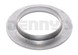 Dana Spicer 36364 Seal Retainer for Outer Axle Shaft fits 1985 to 1993-1/2 DODGE D500, D600, D800 with DANA 44 Disconnect front axle