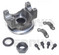 7290 SERIES...8.75 DODGE 29 spline pinion yoke with hardware