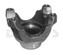 1310 series Pinion Yoke for 7.25 and 8.25 inch rear