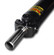 1310 series HD 3.5 inch Driveshaft