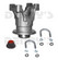 9321478 Pinion Yoke KIT 1330 Series 28 splines 5 inches tall fits Ford 9 inch rear end 3.625 x 1.125 u-joint Ford BIG Cap