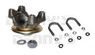 9972777 Pinion Yoke FORGED 1350 series 27 spline fits Chrysler 7.25 and 8.25 inch rear end