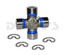 Dana Spicer 5-178X - 1350 Series Spicer Greaseable u-joint for CHEVY and GMC