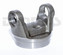 NEAPCO N2-28-437 Weld Yoke 1310 Series to fit 3 inch .083 wall tubing