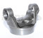 NEAPCO N2-28-1697 Weld Yoke 1330 series to fit 3 inch .083 wall tubing