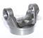 NEAPCO N2-28-1697 Weld Yoke 1330 series to fit 3 inch .083 wall tube