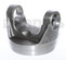 NEAPCO N2-28-1717 Weld Yoke 1330 Series to fit 3.5 inch .083 wall tubing