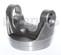 NEAPCO N2-28-1717 Weld Yoke 1330 Series to fit 3.5 inch .083 wall tube