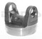 NEAPCO N2-28-427 Weld Yoke 1310 Series to fit 3.5 inch .083 wall tubing