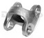 NEAPCO N2-26-367 Jeep CV H Yoke 1310 Series