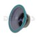 SPICER 40710 LEFT Side Inner Axle Seal for DANA 44 IFS Front