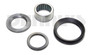 Dana Spicer 700014 Spindle Bearing and Seal Set fits 1975 to 1993 DODGE W200, W250, W300, W350, D600, D700 with DANA 60 front axle