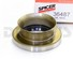 Dana Spicer 36487 TUBE Seal fits Dana 60 front Ford F250 1978 to 1979 and Ford F-350 from 1985 to 1998
