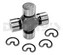 Dana Spicer 5-188X UNIVERSAL JOINT - 1480 series Greaseable U-joint for Diesel trucks