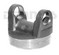 NEAPCO N2-28-397 Weld Yoke to 1310 Series fit 3.5 inch .065 wall tubing