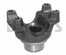 NEAPCO N2-4-8091X Pinion Yoke 1310 series fits JEEP DANA 30 with 26 spline pinion