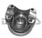 NEAPCO N2-4-4061X CV Yoke 1310 Series fits JEEP Dana 20 Transfer Case with 10 Splines