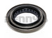 Dana Spicer 42449 Pinion Seal Fits 1975 to 1993 DODGE W200, W250, W300, W350, D600, D700 with DANA 60 front axle