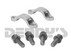 DODGE Strap & Bolt Set 7290 SERIES