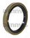 REAR Output Seal NP 203 1973-1979