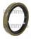 TIMKEN 473204 - NP 203 1973-1979 REAR Output Seal