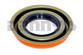 TIMKEN 8610 Pinion Seal 2.662 OD fits GM 7.5 Inch 10 Bolt CAR & TRUCK rear ends