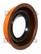 TIMKEN 8460N Pinion Seal fits Chevy 12 Bolt CAR & TRUCK rear ends