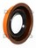 TIMKEN 8460N - Pinion Seal fits Chevy 12 Bolt CAR & TRUCK rear ends