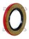 TIMKEN 473457 - NP 205 1971-1979  Special Rear Output Seal for CV Yoke 3.066 OD with 1.875 ID