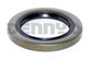TIMKEN 472572 - 1973-1979 NP 203 Special Rear Output Seal for CV Yoke 2.750 OD with 1.875 ID