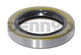 TIMKEN 473468 - REAR Output Seal NP 205 1969-1980