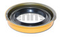 TIMKEN 3946 - NP 241 1988-2002 REAR Output Seal for DODGE