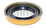 TIMKEN 3946 - REAR Output Seal NP 208 1980-1987 DODGE