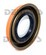 TIMKEN 8611N Pinion Seal 1964 to 1972 Chevy 8.2 Inch 10 Bolt