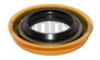 TIMKEN 7044NA - FORD 9 inch Pinion Seal