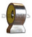 Center Support Bearing Aluminum Urethane Mount for 1958 to 1964 Chevy Car and 1960 to 1972 C-10 Truck must be used with spline and slip rear driveshaft only