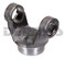 DANA SPICER 2-28-357 Weld Yoke 1310 Series to fit 2 inch .083 wall tubing
