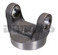 NEAPCO N2-28-327 Weld Yoke 1310 Series to fit 3 inch .065 wall tubing