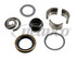 NEAPCO 2-9303 - Fits 1963 to 1970 Buick and Cadillac 3R Series Double Cardan CV Ball Socket Repair Kit