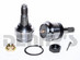 Dana Spicer 708047 BALL JOINT SET for 2000 to 2002 DODGE 2500 and 3500 with DANA 60 Front